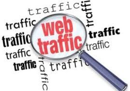 Knowing How To Drive Targeted Traffic Is Very Profitable http://deanrblack.com/drive-targeted-traffic