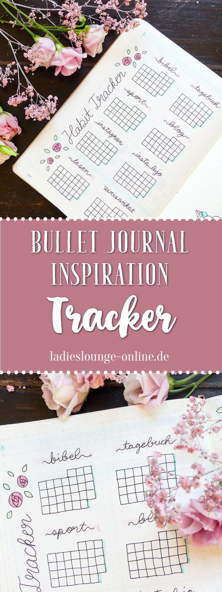 BULLET JOURNAL IDEEN DEUTSCH Inspiration für dein Bullet Journal. Monatsplanung für den Juni im Bullet Journal mit Rosen, Habit Tracker, monthly spread, brain dump… #bulletjournalideendeutsch #bulletjournalideen #bulletjournalfüranfänger #bulletjournal #bulletjournalanleitung #monthlyspread #rosen #habittracker #tracker