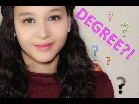 TEACHING in KOREA Q & A need a degree? Recruiters? - YouTube