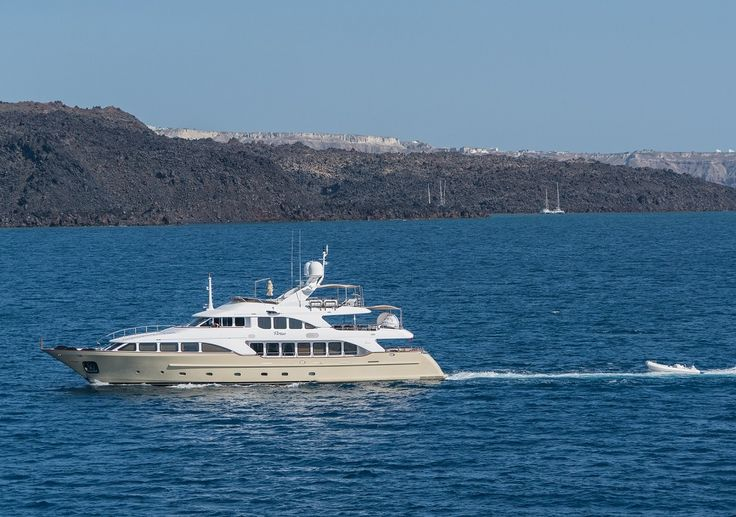 North Aegean Governor Urges Resolution of Turkish Sailing Restriction