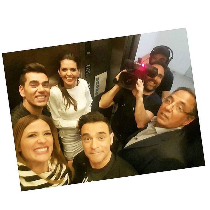 Got Talent Portugal – RTP   Love Cuca   Blog oficial da fadista Cuca Roseta