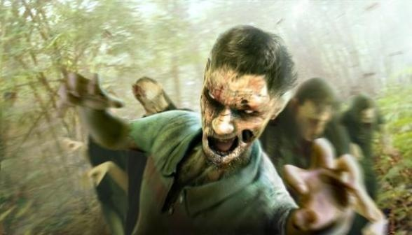 dead island. cannot WAIT for this game.