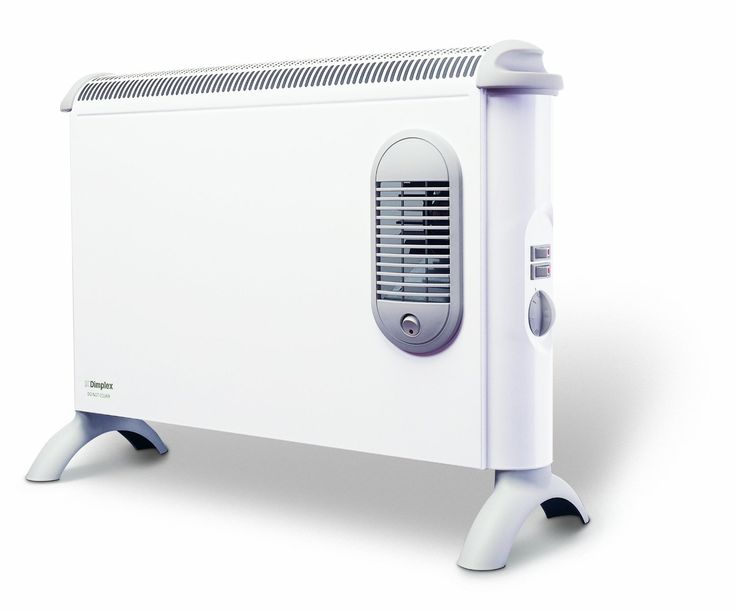 For more info on the Dimplex 2 KW Convector Heater visit http://www.homeheaterguide.com/electric-convector-heater-buying-guide/