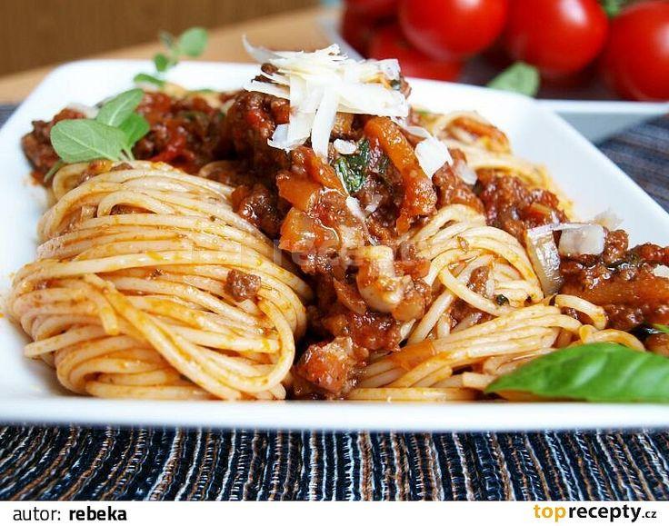 https://www.toprecepty.cz/fotky/recepty/0050/bolonske-spagety-124287-1920-1080.jpg