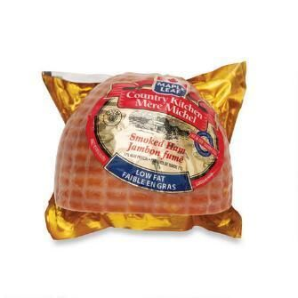 Score Maple Leaf Ham for Only $2.97 at Giant Tiger! See How!! #MapleLeaf #Ham #GiantTiger – Coupon Nannie