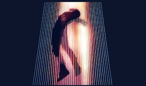 Kanye West Adds Tour Dates To The Yeezus Tour | News