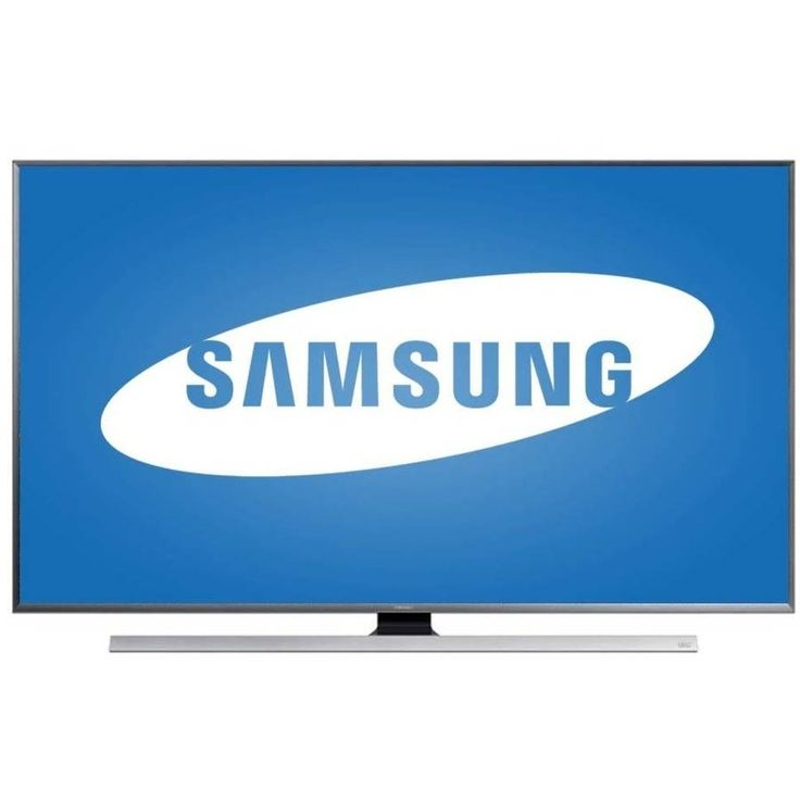 Samsung nu6900 walmart