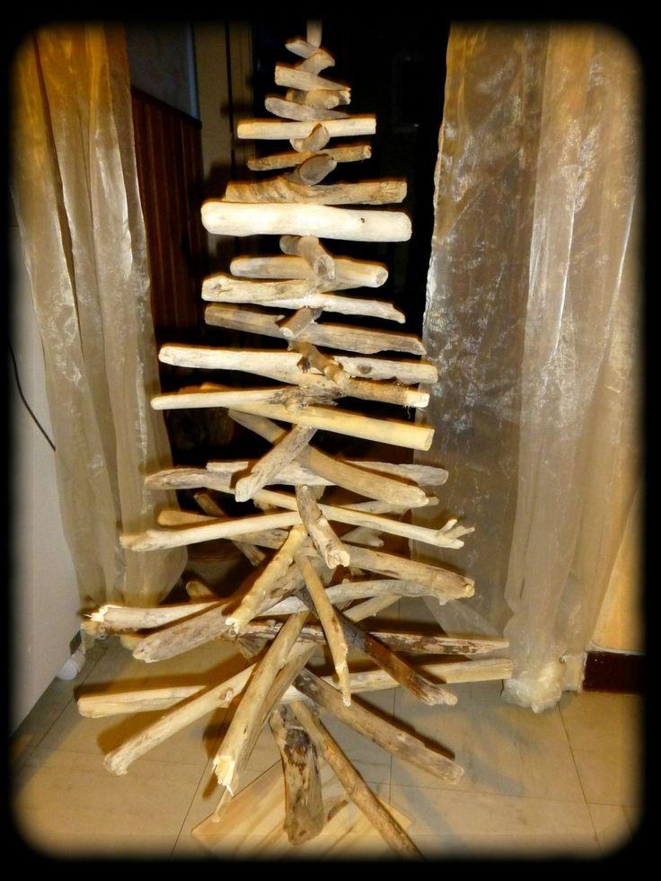 chambre enfant sapin noel palette fabriquer de tuto avec faire un en fait des palettes bois. Black Bedroom Furniture Sets. Home Design Ideas