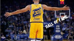Stephen Curry MIX - Hall of Fame [HD] - YouTube