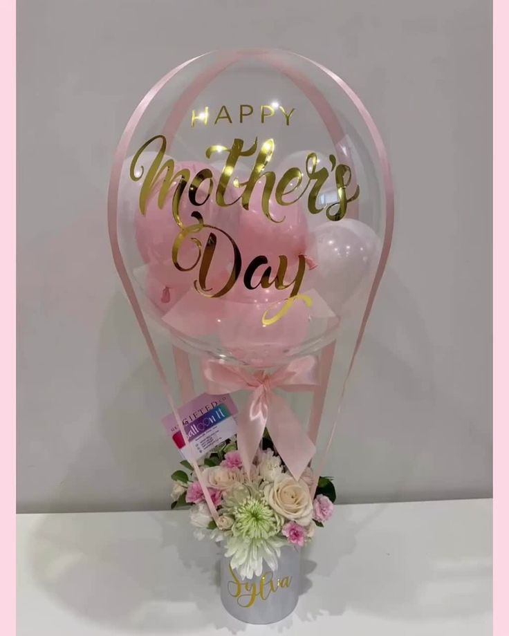 Balloon it balloon gifts surprise boxes decor for all