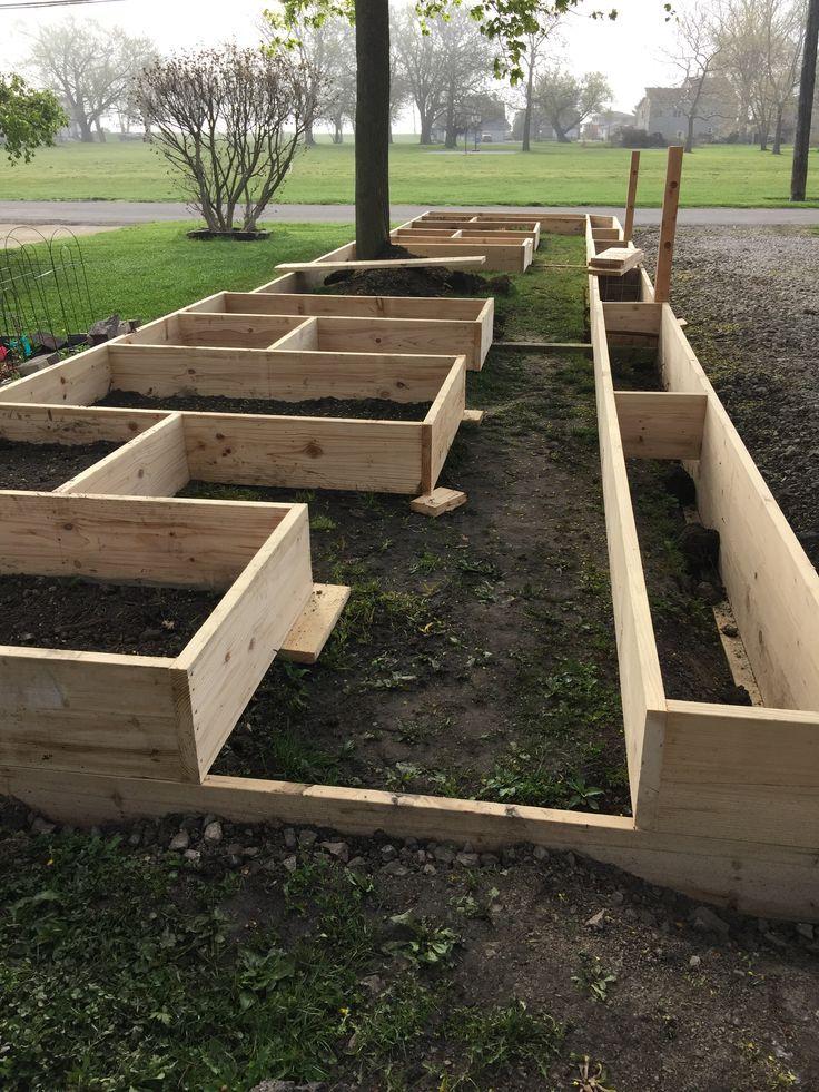 Während wir das Holz neu designen (verrotten), könnte dies ein cooles Konzept sein – um jede Klasse zu versichern