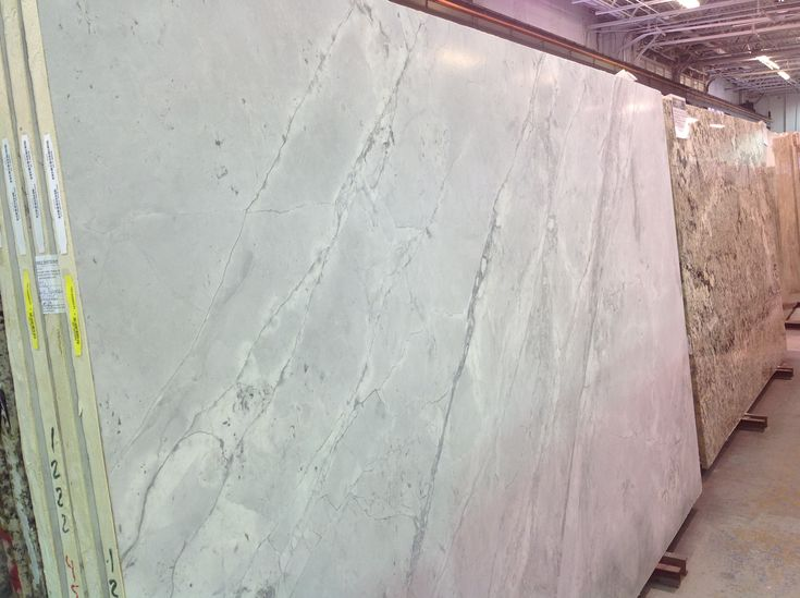 mont blanc granite leathered similar to marble - Google Search