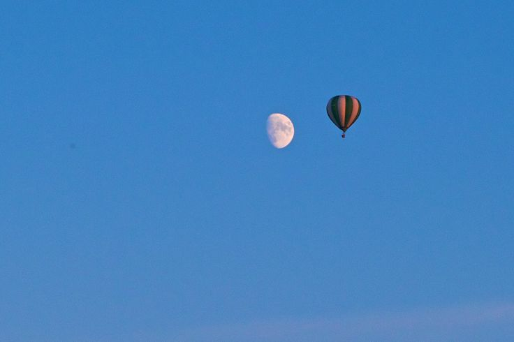 https://flic.kr/p/9YoVmN | Destination Moon | Shot with a 50mm and pretty heavily cropped.