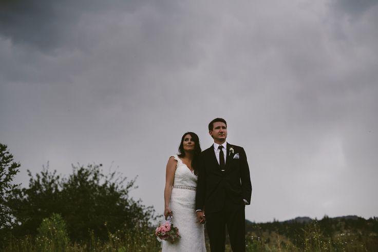 #skies #outdoor #beautiful #classic #wedding #photography #love #rozalindewashinaphotography #rivershore