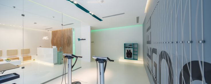 minimalist gym, training area orders/price offers at: office@liniafurniture.ro