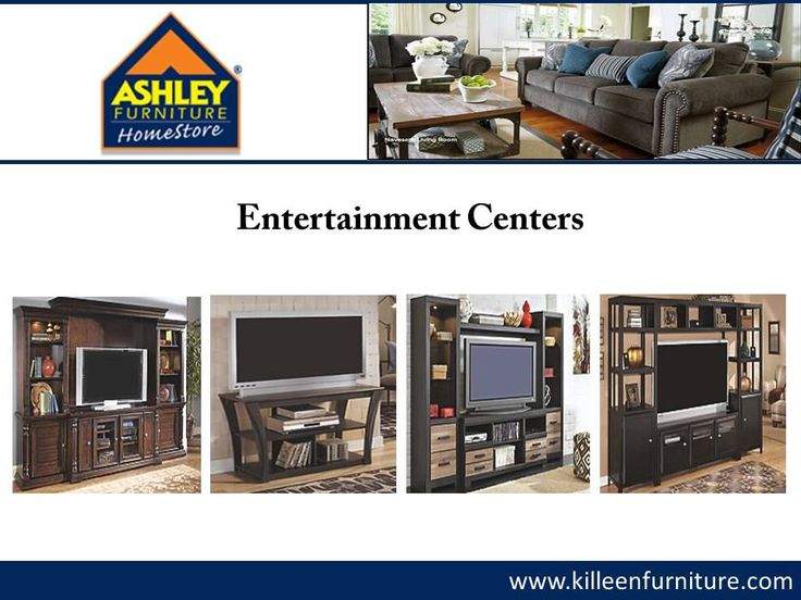 Ashley Furniture HomeStore Is A Leading Furniture Store In Killeen, TX.