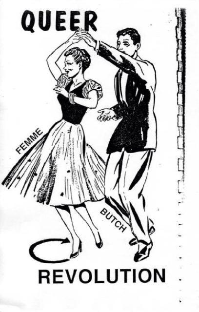 Dating interracial romance