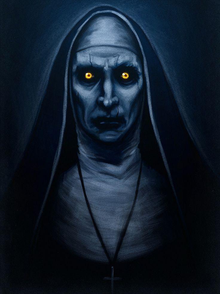 Resultado de imagem para The Conjuring 2