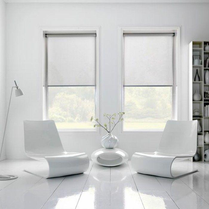 double rideau leroy merlin excellent rideau tamisant grande hauteur everest vert l x h with. Black Bedroom Furniture Sets. Home Design Ideas