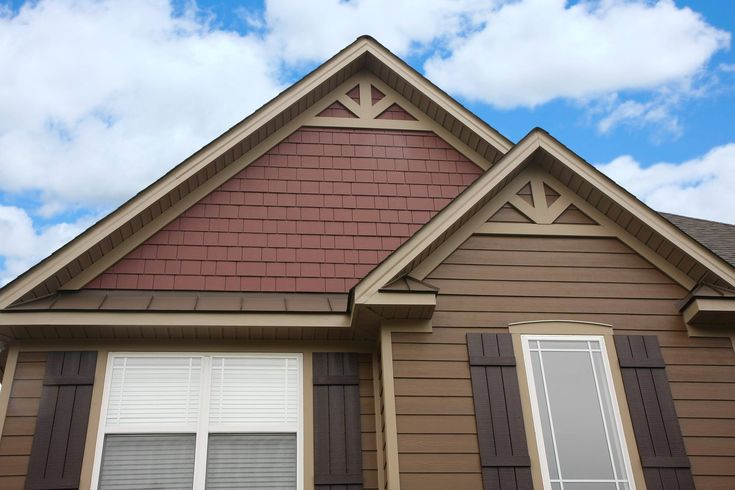 Best Siding And Shake Images Pinterest Cedar