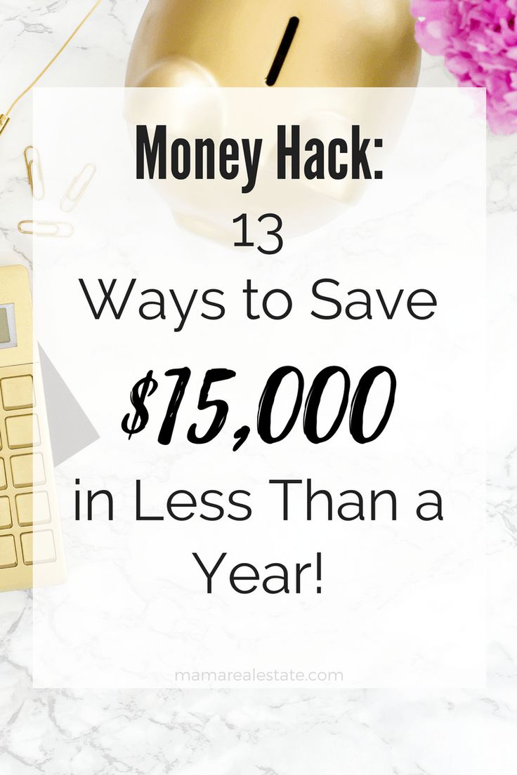 """If you want to pay off debt, build an emergency fund or just have """"fun money"""" read this post to find out how."""