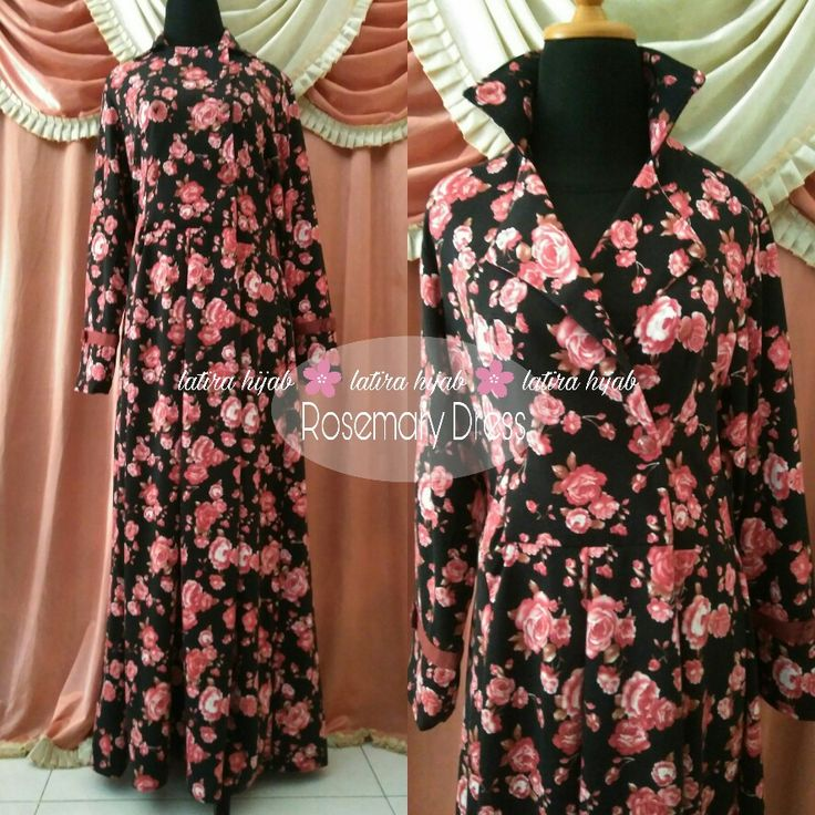 Abaya simple. For order +6282234612290