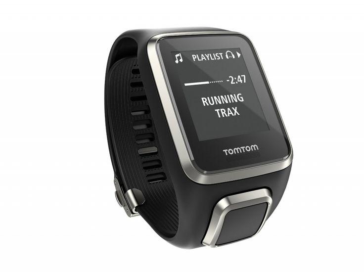Offerta lampo! Orologio con GPS per il fitness, con lettore musicale e cardiofrequenzimetro integrato in sconto del 36%! SEGUICI ANCHE SU TELEGRAM: telegram.me/cosedauomo