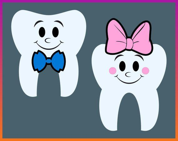tooth fairy bag svg tooth faces svg girl tooth svg Tooth Fairy svg Tooth Fairy Pillow svg Teeth SVG Tooth svg boy tooth svg