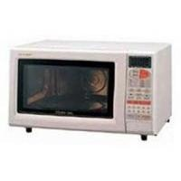 Sharp Microwave Oven R-678R(S),Sharp R-678R(S) Microwave Oven,R-678R(S) Sharp Price