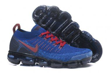 10bf2a95ff0 Mens Nike Air Vapormax Flyknit 2 Shoes 31JM  37.90USD