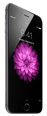 iPhone 6 Plus announced with larger 5.5 inch screen http://www.intomobilephones.co.uk/apple/iphone-6/deals/