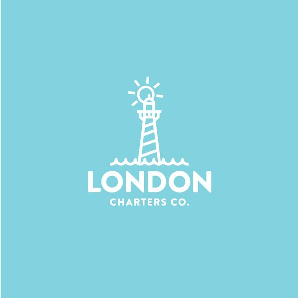 25 unique nautical logo ideas on pinterest nautical
