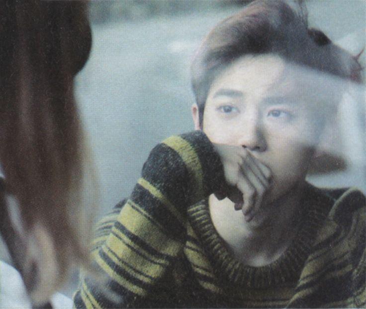 2619 best Exo images on Pinterest Exo chen, Kpop exo and Wallpapers - www küchen quelle de