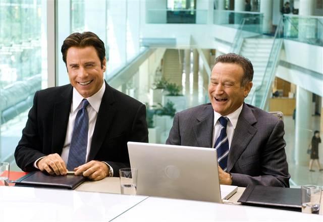 Download Free MSN Slide Max, MSN Slide Max 2.3.6.6 Download
