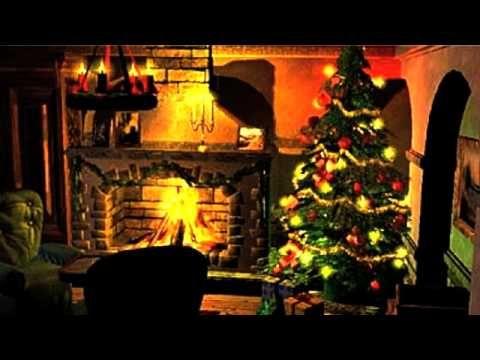 Kenny G - White Christmas (1994)
