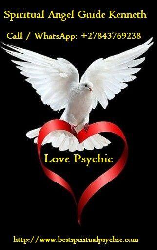 Social Media Psychics, Call / WhatsApp: +27843769238