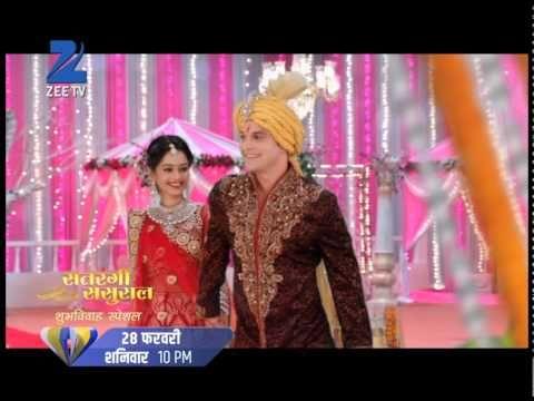 Satarangi Sasural | Watch Indian and Pakistan Drama Online