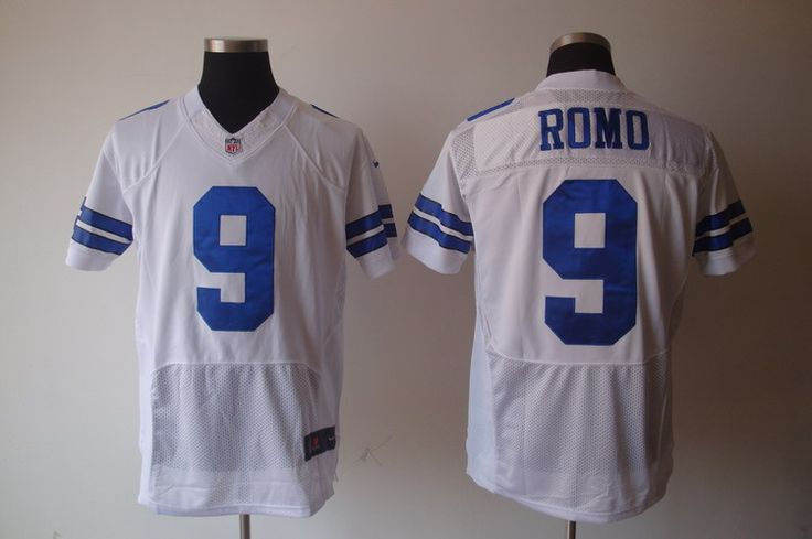 best wholesale nfl jerseys