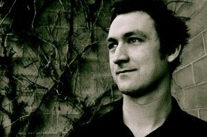 Josh Clifton aka @themasterhost on The Social Media Panel