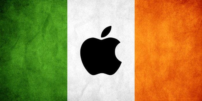 Apple desafía la demanda de 13.000 millones de dólares de la CE http://iphonedigital.com/irlanda-apple-multa-no-pagar-impuestos-evasion-fiscal-comision-europea/ #apple