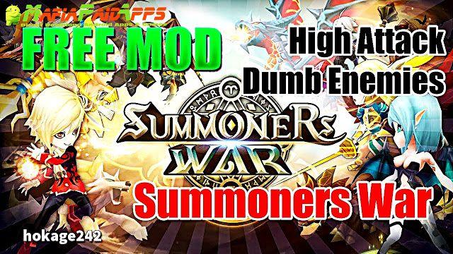 cara download summoners war di pc