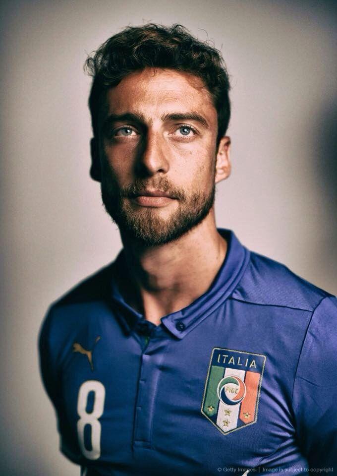 Il Principino Claudio Marchisio