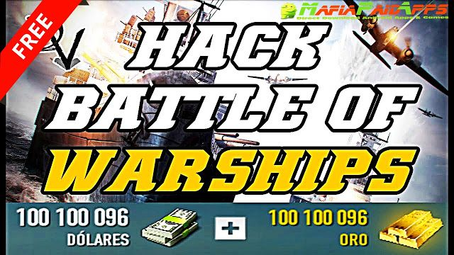 Ships of Battle Age of Pirates Apk  Mod (Unlimited MoneyFree Shopping) for Android    Ships of Battle Age of Pirates Apk  Ships of Battle Age of Pirates is a Strategy Games for Android  Download last version of Ships of Battle Age of Pirates Apk  Mod (unlimited Money) for android from MafiaPaidApps with direct link  Tested By MafiaPidApps  without adverts & license problem  without Lucky patcher & google play the mod   Arrr! The Great Pirate War is underway! Get your Warship and defend…