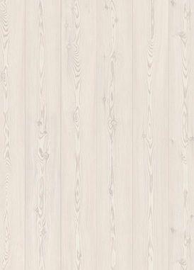 Furugolv– lägg in ett golv som passar ditt hem