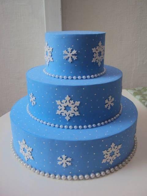 Resultado de imagem para maquete de bolo em eva- para vender