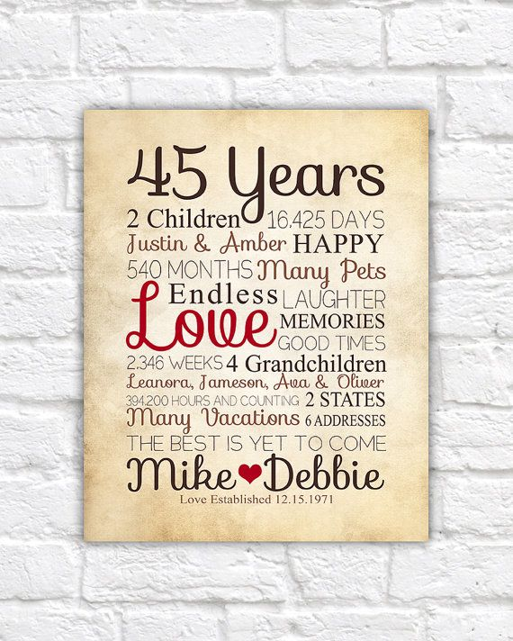 Happy Anniversary Quotes For Parents In Hindi: Best 25+ Parents Anniversary Quotes Ideas On Pinterest