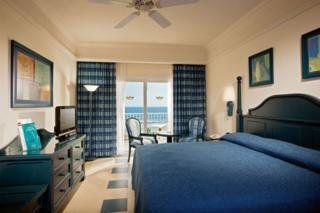 .:Beyond Experience - Luxury Concierge Services