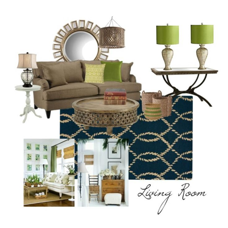 73 Best Living Room Mood Boards Images On Pinterest