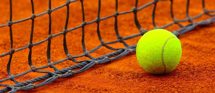 Here you can find all the live scores and results around the globe in the world of tennis. This updates automaticly and gives you even the latest stats. All live 24/7...