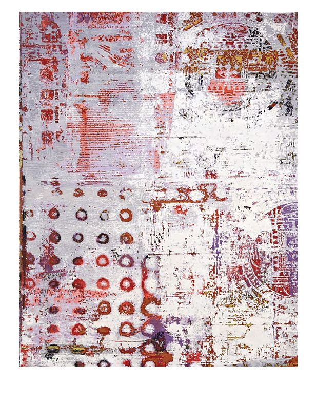 1001 Nights   Rugs Carpets and Design